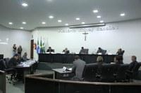 Câmara de Nova Andradina aprova novo pacote de indicações à SEMUSP