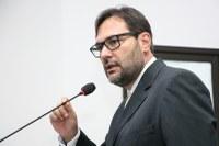 Câmara de Nova Andradina completa 100 dias de gestão
