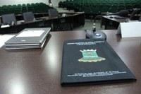 Câmara de Nova Andradina confirma sessão na quarta-feira a partir das 9h