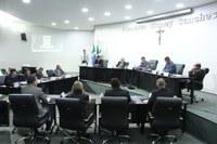 Câmara de Nova Andradina envia Moção de Repúdio à ANEEL