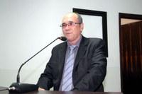 Câmara de Nova Andradina quer assegurar assistência técnica a agricultores