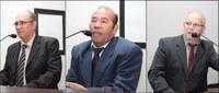 Câmara de Nova Andradina reivindica ações com foco na segurança para o trânsito