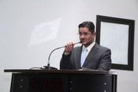 Câmara indica ações para otimizar saúde nas áreas urbana e rural