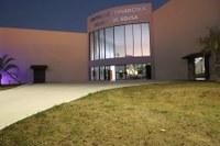 Câmara mobiliza governos municipal e estadual para viabilizar climatização do Centro de Convenções