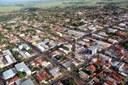 Câmara pede adesão de Nova Andradina ao Fundo PRÓ-DESENVOLVE