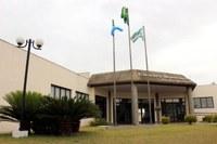 Câmara quita 2ª parcela do 13º dos servidores do Legislativo