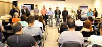 """Câmara reforça """"Semana do MEI"""" em Nova Andradina"""