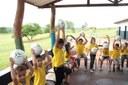 Câmara reitera indicação e cobra retomada de programação alusiva ao Dia das Crianças