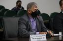Câmara solicita com urgência reforma de extensão da ESF Nova Casa Verde