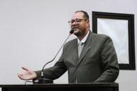 Câmara solicita contratos firmados entre prefeitura e administradora de cartões