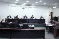 Câmara sugere ações para saúde em Nova Andradina