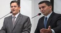 Câmara sugere pontos eletrônicos em locais estratégicos