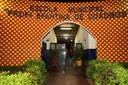 Construção de anfiteatro na Escola Efantina de Quadros é reivindicada em indicação