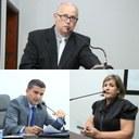 Construção de calçadão entre Santuário e Praça Brasil é sugerido por vereadores