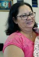 Dentista é homenageada com denominação do Centro de Referência à Saúde da Mulher