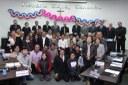 Dia da Comunidade Japonesa é celebrado na Câmara de Nova Andradina
