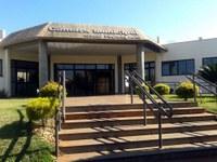 Dr. Sandro defende uso racional de descartáveis na Câmara Municipal