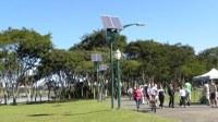 Dr. Sandro propõe implantação de sistemas para produção de energia solar