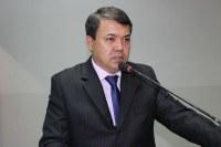 Dr. Sandro quer conceder incentivo a produção de energia solar