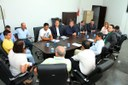 Em Nova Andradina, OAB propõe mudanças em projeto que diminui teto de RPV