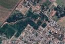 Em Nova Andradina, projeto visa unir ciclismo e preservação ambiental