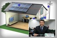 Energia Limpa entra em pauta na Câmara de Nova Andradina