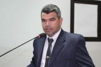 Escola Municipal Pingo de Gente é pauta de indicações do vereador Quemuel