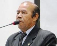 Câmara aprova cidadania honorária ao pioneiro Luiz Dan