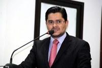 Ricardo Lima quer patrolamento e nivelamento de estrada