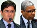 Serviços de infraestrutura pauta indicação de Ricardo Lima e Cido Pantanal
