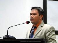 Vicente Lichoti solicita indicações para o trânsito