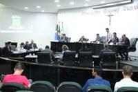 Hospital Regional: Vereadores indicam emenda de R$ 100 mil para investimentos