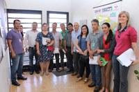 IBGE instala comissão para dar transparência ao Censo Agro 2017
