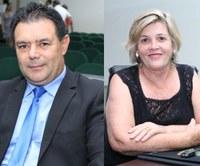 Indicação parlamentar contempla beneficiários de programas sociais em assentamento