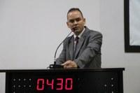 Indicação propõe instalação de lixeiras ecológicas