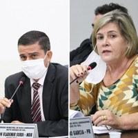 Indicação visa compra de condicionadores de ar para Centro de Convenções Silvio Ubaldino de Sousa