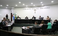 Indicações apontam melhorias para Nova Andradina e Nova Casa Verde