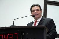 Instalação de superintendência do Incra pauta indicação de Airton Castro