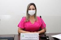 Lei garante cota habitacional para mulher vítima de violência doméstica em Nova Andradina