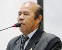Câmara aprova projetos de lei de autoria do vereador Zé Bugre