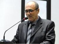 Indicações do vereador Edson Tolotti beneficiam assentados