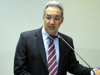 Nenão defende reforma e adequação do Centro de Especialidades Médicas
