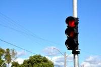 Vereadores cobram a instalação de mais semáforos em Nova Andradina