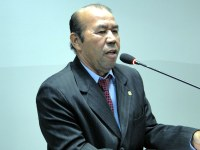 Zé Bugre parabeniza iniciativa da deputada estadual Mara Caseiro
