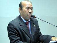 Zé Bugre propõe audiência pública para o fortalecimento da agricultura familiar