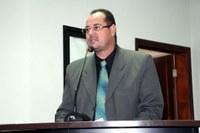 Marião da Saúde questiona demanda em Ceinf's