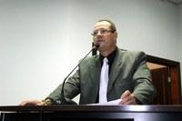 Marião da Saúde questiona funcionamento de UTI em Nova Andradina