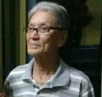 Nota de pesar: Câmara lamenta falecimento de ex-servidor Ganji Fujibayashi