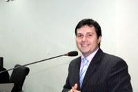 Vicente propõe realização de seminário para discutir os 50 anos do Golpe de Estado