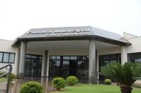 Câmara de Nova Andradina abre Ano Legislativo hoje
